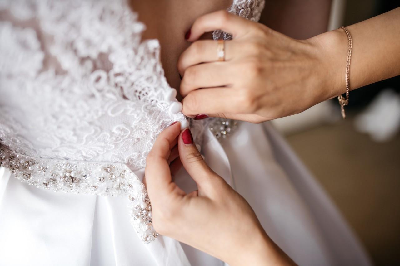 Oh Bride Second Hand Brautmode im Landkreis Neumarkt